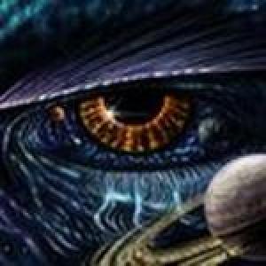 TeoMegalion's Profile Picture