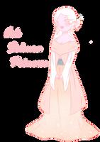 Ask Sakura Princess by Ask-CandlePrincess