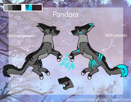 Pandora Ref 2018 by AwesomeAmber-669