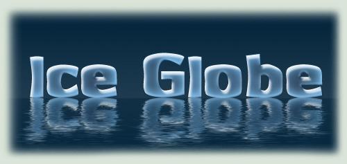 Ice-Globe's Profile Picture