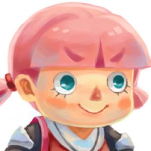 altonova's Profile Picture