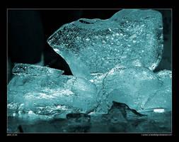 piece_of_ice
