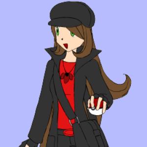 ShadowofGrim's Profile Picture