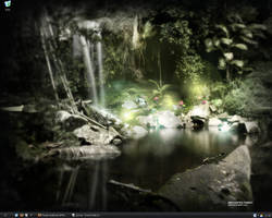 My New Desktop 3 by Gnacio92