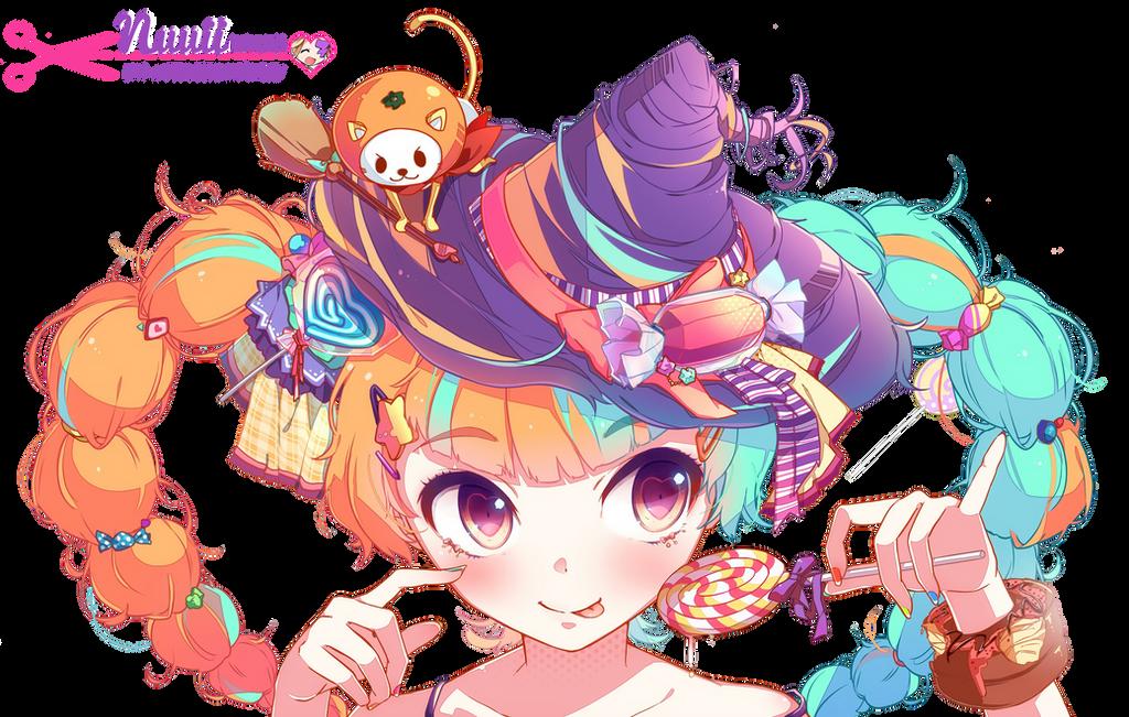 La Boîte Magique aux Rêves  Hatsune_miku_sweet___render__09_by_nuuii-d7mgtxq