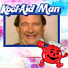 Kool-Aid Man 2 by chambodia