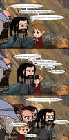 HOBBIT: Nearly There