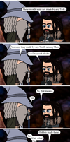HOBBIT: Sword-Of