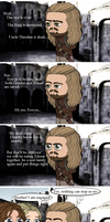 LOTR: The One Ring