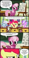 Pony grammar