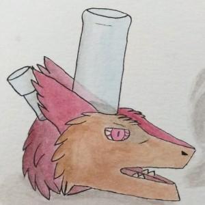 KipTheArgonian's Profile Picture