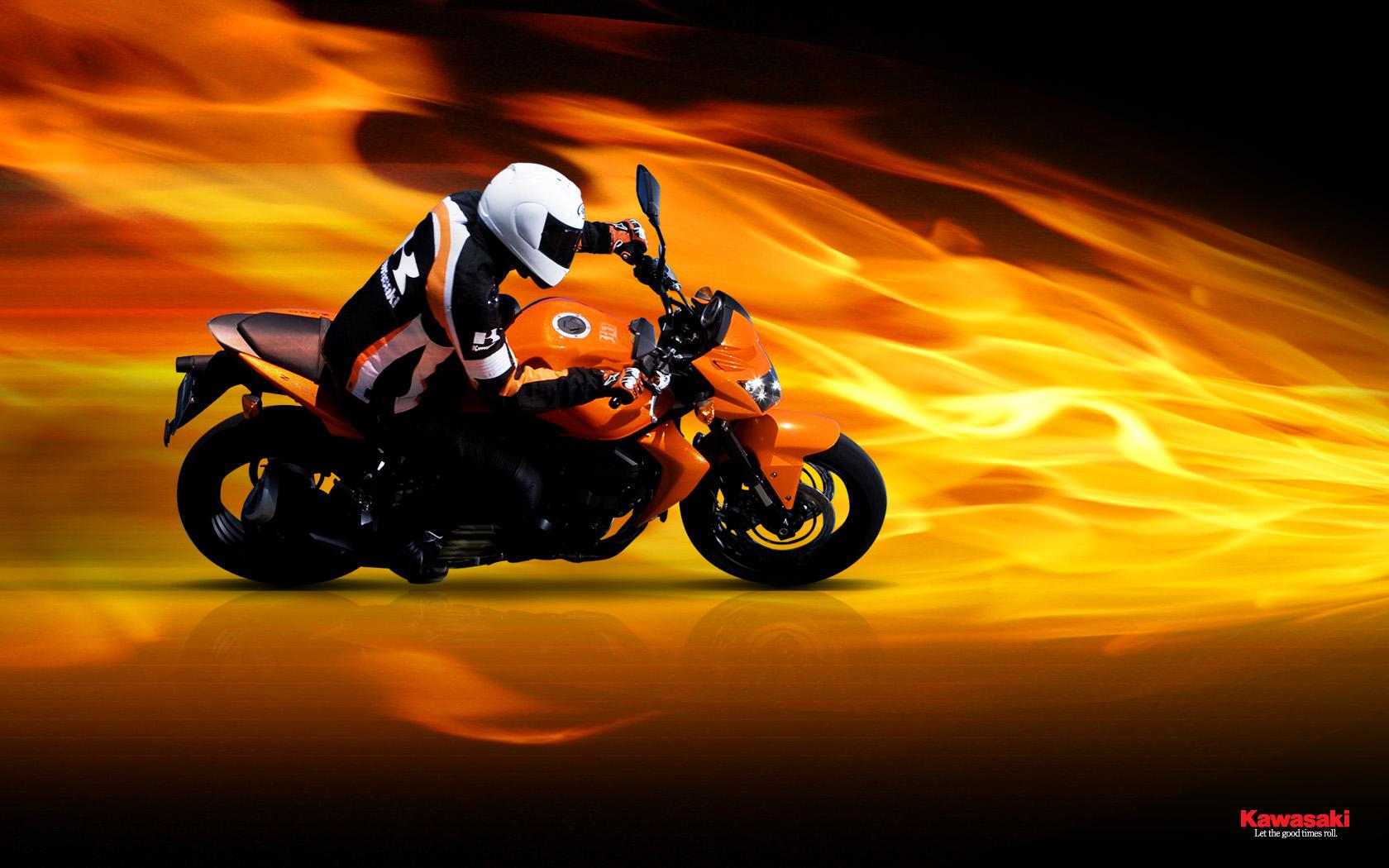 Ktm rc8 motorcycle quick shifter hm quickshifter australia - The Great Motorcycle Of Kawasaki Z 750