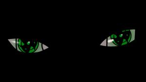 Sharingan Green Kakashi Itachi