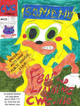 Fear And Loathing Cover