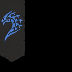 Flaggi-enclave5 by Menelda