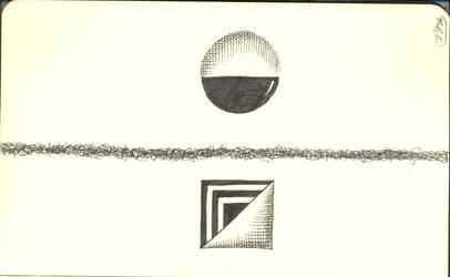 squared circle