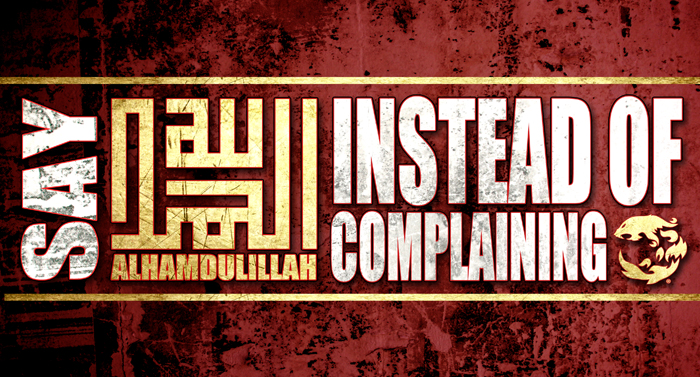 http://fc05.deviantart.net/fs71/f/2012/065/f/f/say_alhamdulillah_by_charches-d4rwd3e.jpg