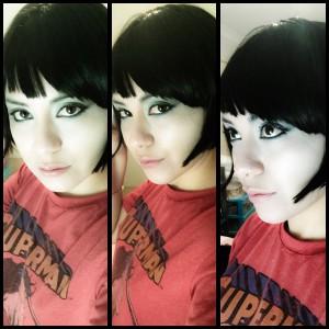 Lightoma's Profile Picture