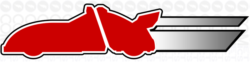 Drive Box Logo