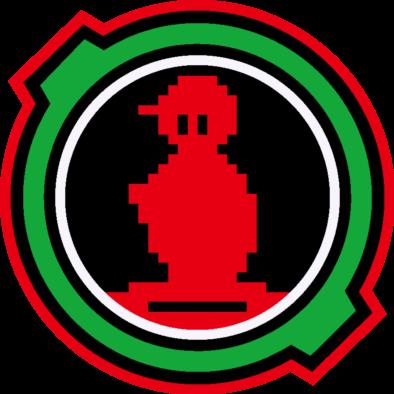 Famista Icon by CometComics