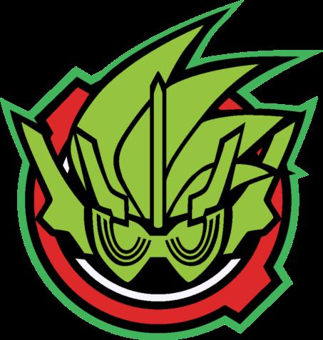 Kamen Rider Chronicle Icon By Cometcomics On Deviantart