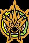 Hyper Muteki Icon