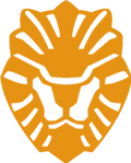 Lion Fullbottle Icon