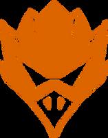 Hawk Fullbottle Icon by CometComics