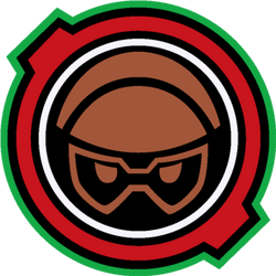 Kamen Rider Chronicle Ride Player Icon
