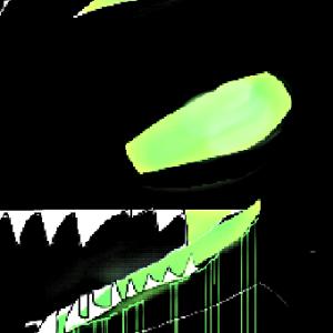 DeadVoltagexX's Profile Picture