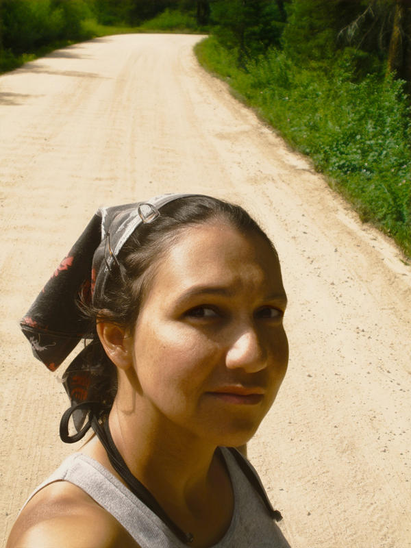 JasmineAlexandra's Profile Picture