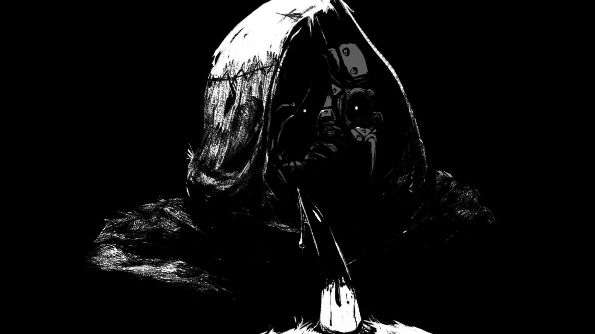 Prayer's End [Varin] by Firgof