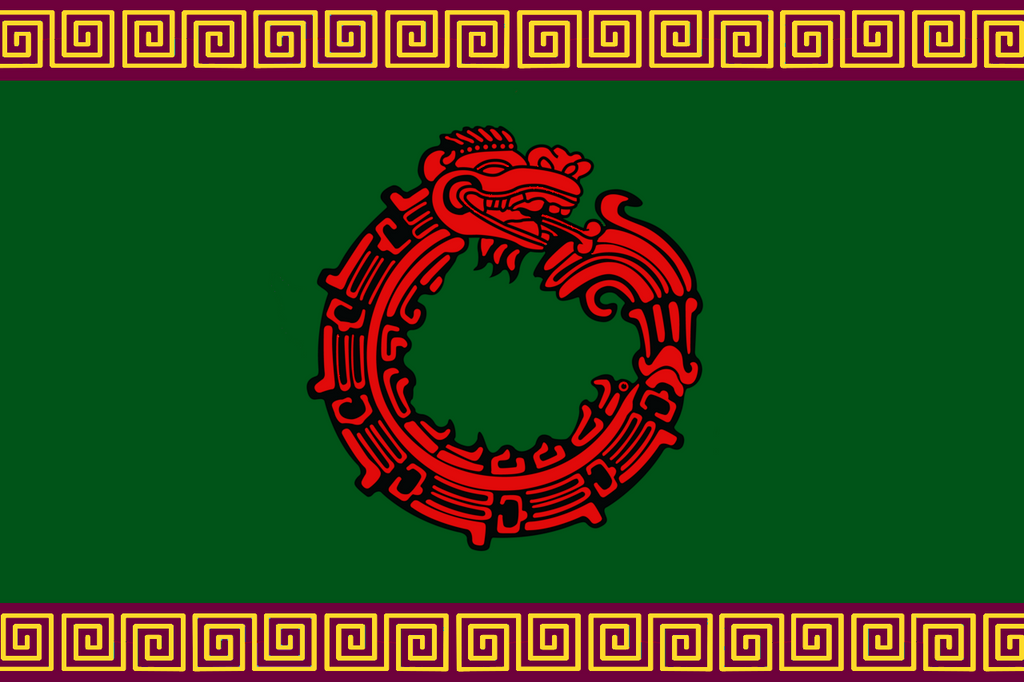 flag_of_the_aztec_empire_by_arthurdrakon