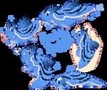 Levilarvae Species Info [re-upload]