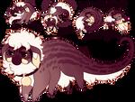 [Species Guide] Softkus