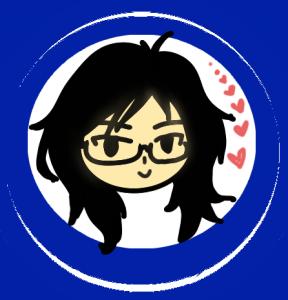 MarseSpeaks's Profile Picture
