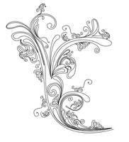 Ornamental by missfairytaled