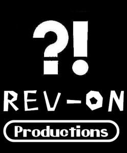 RevOn's Profile Picture