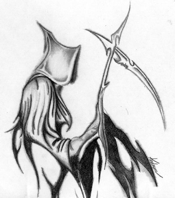 http://fc00.deviantart.net/fs11/i/2006/239/4/7/Grim_Reaper_by_Whyuplagueme.jpg