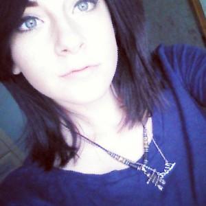 LisaStarLight's Profile Picture