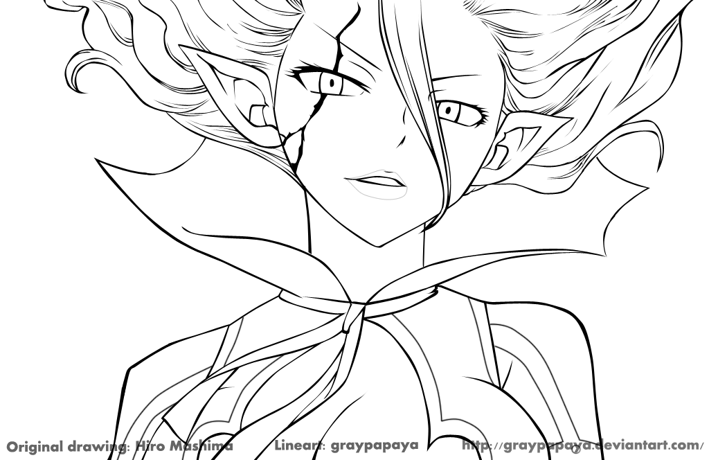 Fairy Tail 310