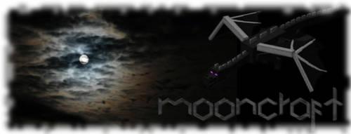 Mooncraft-Logo by Stonehengeflk98