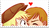 Psycho Scrappers Stamp by quiet-niightmares0