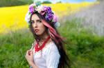 Slavic Lia
