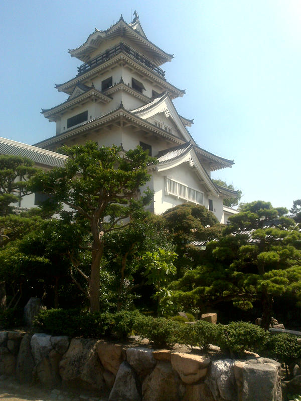 imabari chatrooms Continued support for your trip to imabari after planning your trip to imabari,ebookers recognises that travellers may need additional support if you have a problem with your booking, ebookers is here to help with 24/7 telephone support and online live chat.