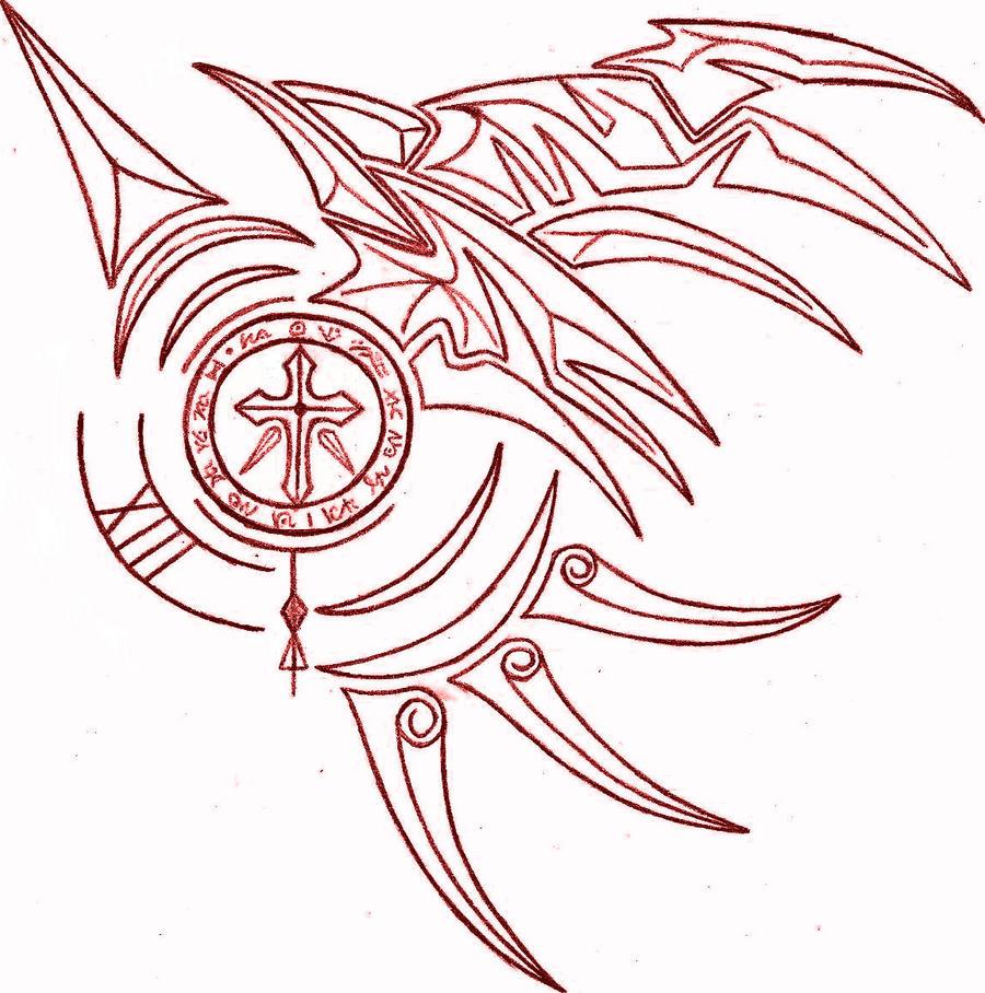 Impetus-Venti-XIII's Profile Picture