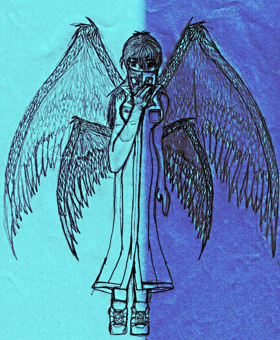 matsuehikari's Profile Picture