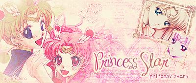 firma princess by karenpa