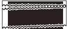 Stamp pao large 18 by karenpa