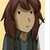 Frisk is extremely confused